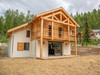French real estate, houses and homes for sale in Les Orres, ,