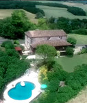 French property, houses and homes for sale inTourtrèsLot_et_Garonne Aquitaine