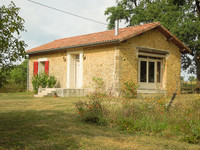 French property, houses and homes for sale inLe HougaGers Midi_Pyrenees