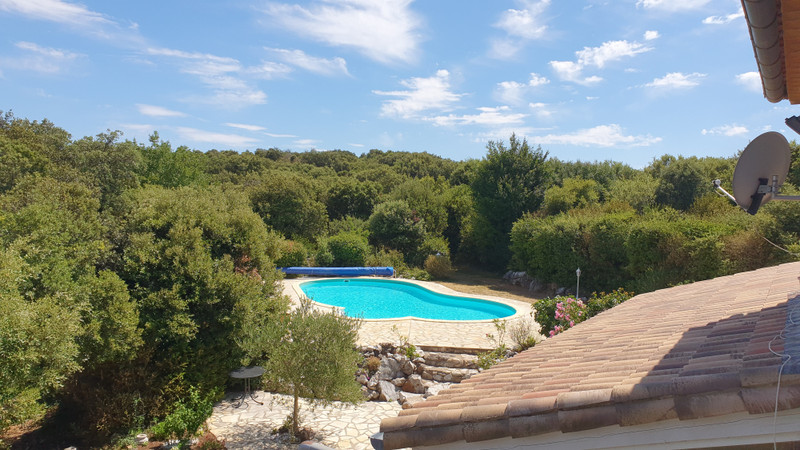 French property for sale in Saint-Chinian, Hérault - €349,000 - photo 3
