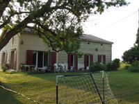 houses and homes for sale inLavergneLot-et-Garonne Aquitaine