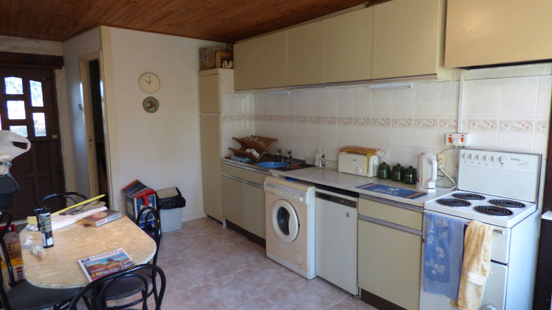 French property for sale in Chevaigné-du-Maine, Mayenne - €49,999 - photo 4