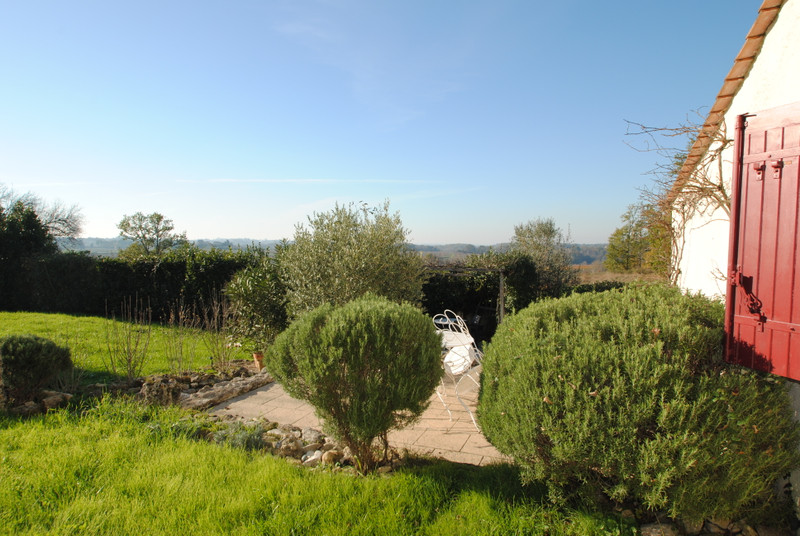 French property for sale in Saint-Émilion, Gironde - €389,000 - photo 4