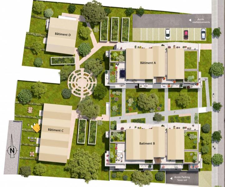 French property for sale in Rezé, Loire-Atlantique - €289,900 - photo 2