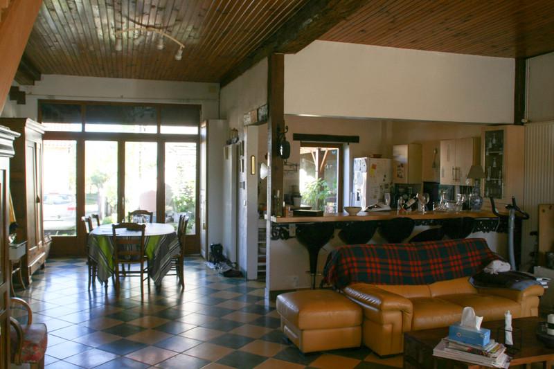 French property for sale in Saint-Pardoux-la-Rivière, Dordogne - €267,500 - photo 6