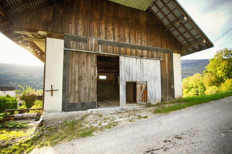 Maison à vendre à Aillon-le-Vieux, Savoie - 250 000 € - photo 7