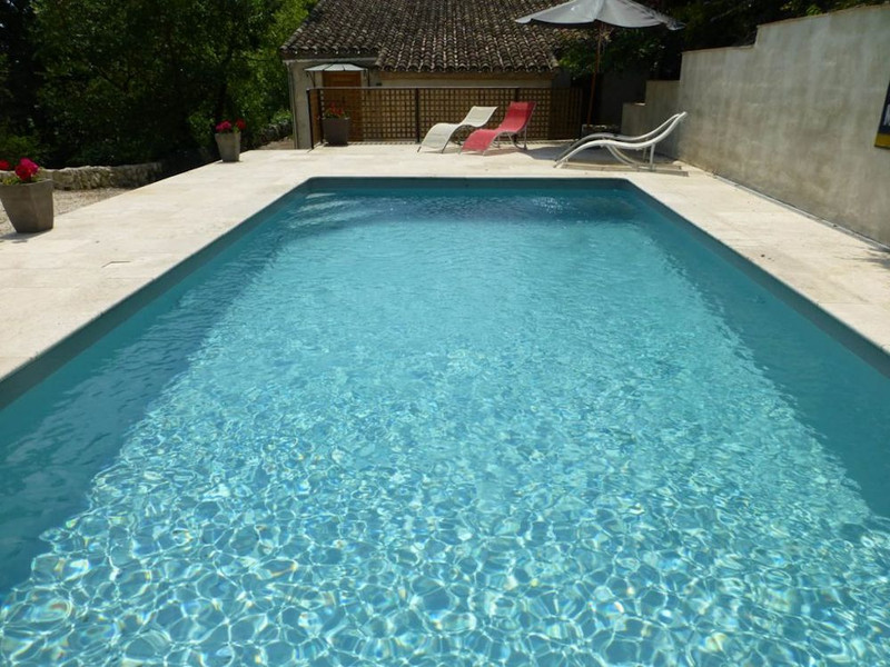 French property for sale in Roquecor, Tarn-et-Garonne - €278,000 - photo 10
