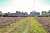 French property, houses and homes for sale in Nueil-sous-Faye Vienne Poitou_Charentes