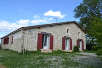 French property, houses and homes for sale inLavergneLot-et-Garonne Aquitaine