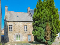 French property, houses and homes for sale inBazouges-la-PérouseIlle_et_Vilaine Brittany