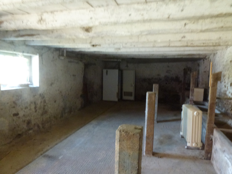 French property for sale in Clavé, Deux Sevres - €19,000 - photo 9