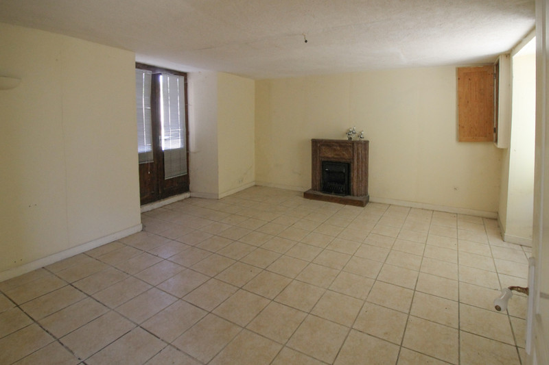 French property for sale in Saint-Pompain, Deux Sevres - €109,000 - photo 4