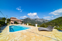 French property, houses and homes for sale inLevensAlpes-Maritimes Provence_Cote_d_Azur