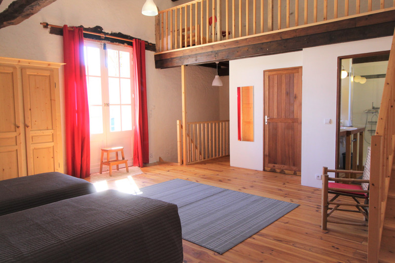 French property for sale in Nérac, Lot et Garonne - €370,000 - photo 9