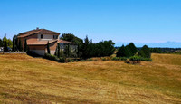 French property, houses and homes for sale in Bassoues Gers Midi_Pyrenees