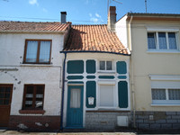 French property, houses and homes for sale inAuxi-le-ChâteauPas-de-Calais Nord_Pas_de_Calais