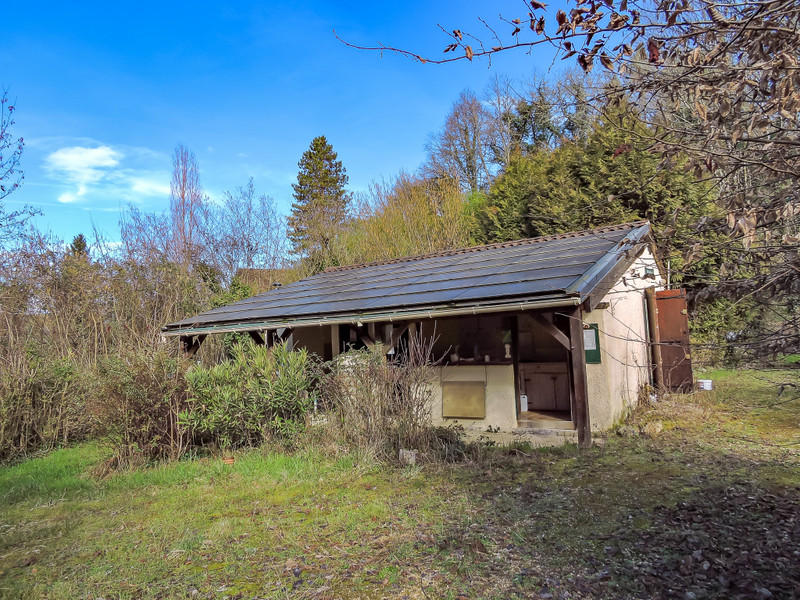 French property for sale in Les Eyzies-de-Tayac-Sireuil, Dordogne - €212,000 - photo 3
