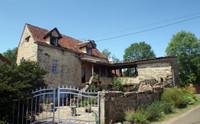 latest addition in  Tarn-et-Garonne