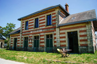 French property, houses and homes for sale inMoncoutantDeux-Sèvres Poitou_Charentes