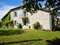 French property, houses and homes for sale in Pergain-Taillac Gers Midi_Pyrenees