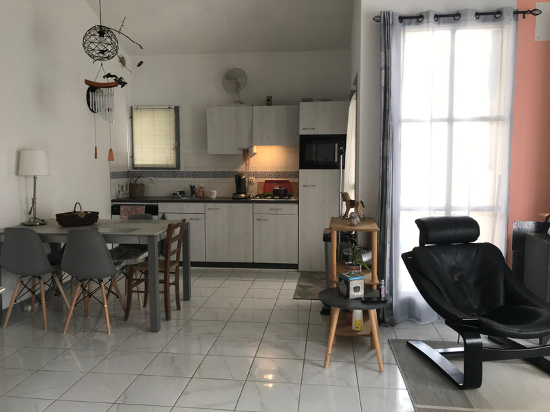 French property for sale in Salles, Gironde - €104,500 - photo 7