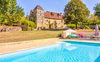 French property, houses and homes for sale inSaint-Aubin-de-NabiratDordogne Aquitaine
