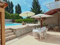 French property, houses and homes for sale inSaint-Privat-des-PrésDordogne Aquitaine