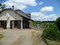 French property, houses and homes for sale inLa Capelle-BleysAveyron Midi_Pyrenees