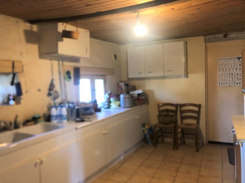 French property for sale in Clussais-la-Pommeraie, Deux Sevres - €194,400 - photo 8