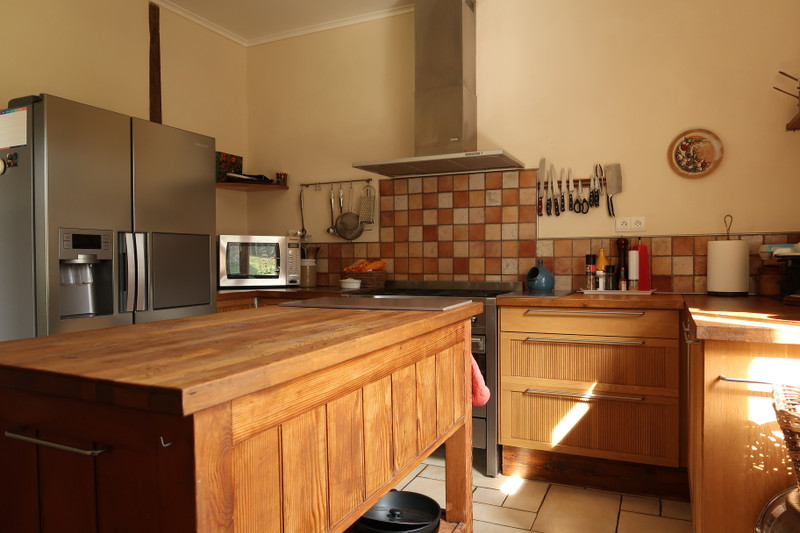 French property for sale in Eymoutiers, Haute Vienne - €345,000 - photo 4