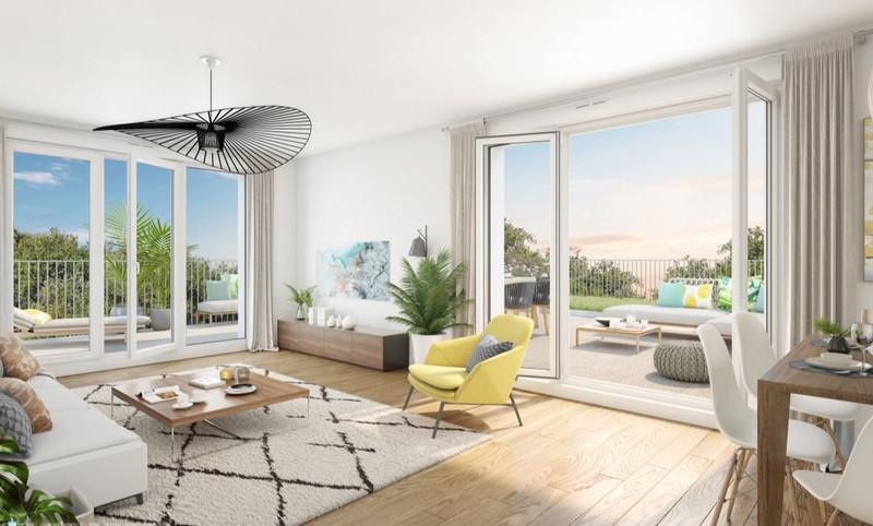 French property for sale in Rezé, Loire-Atlantique - €289,900 - photo 3