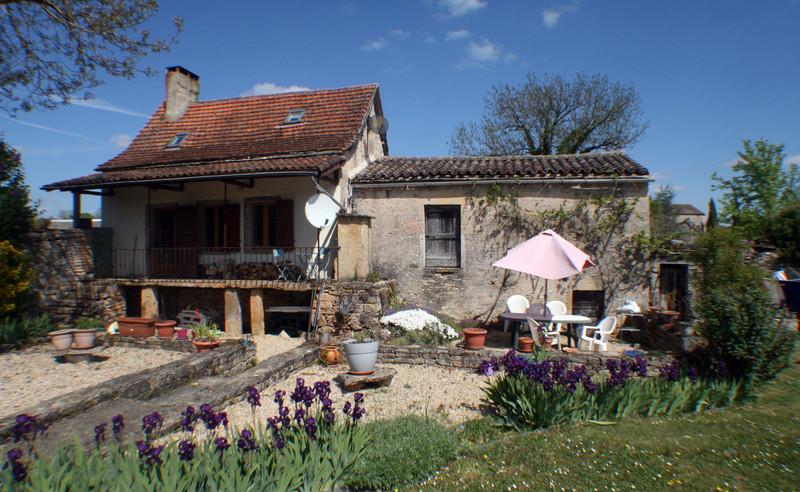 French property for sale in Loze, Tarn-et-Garonne - €305,000 - photo 2