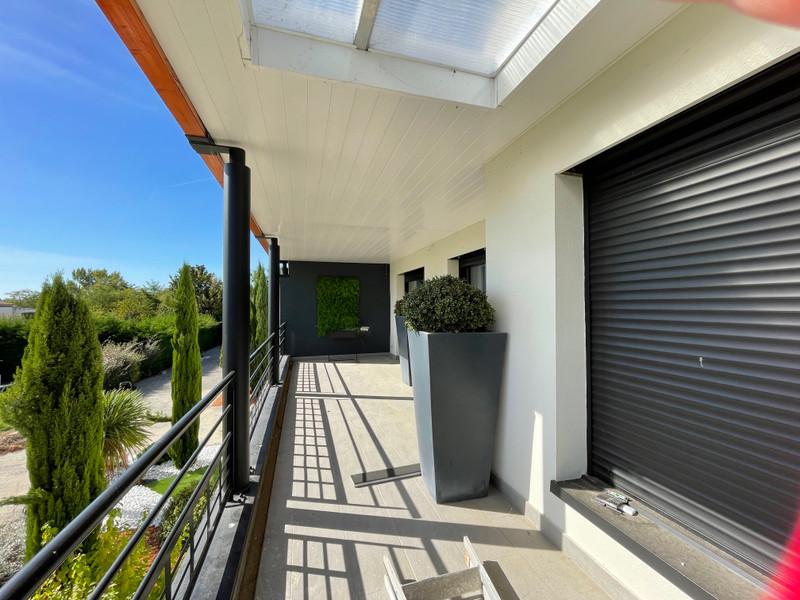 French property for sale in Agen, Lot-et-Garonne - €630,000 - photo 6