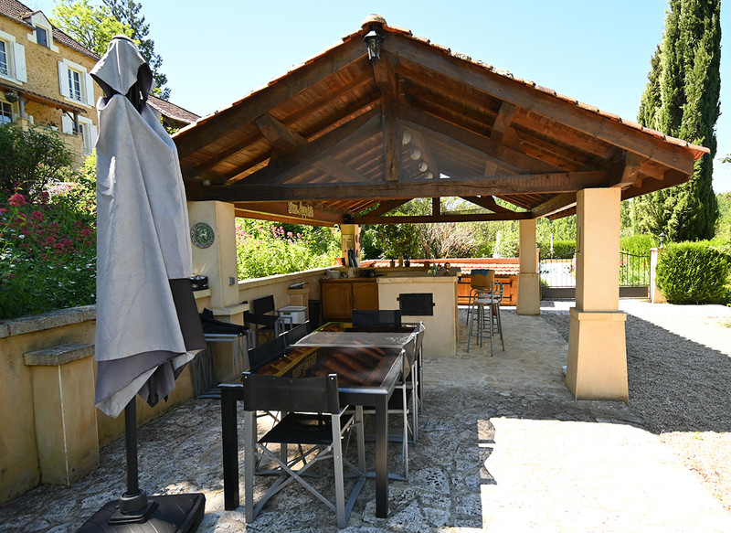 French property for sale in Pays de Belvès, Dordogne - €699,000 - photo 5