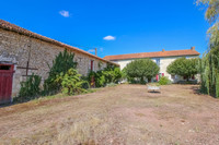 houses and homes for sale inPouantVienne Poitou_Charentes