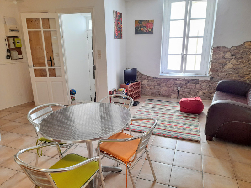 French property for sale in Magalas, Hérault - €89,500 - photo 5