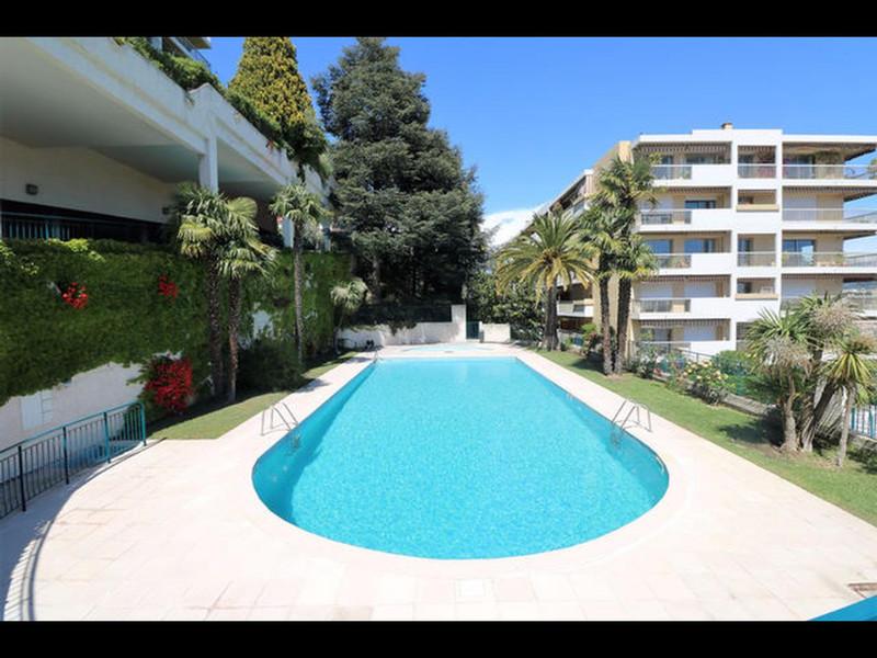 Appartement à vendre à Nice, Alpes-Maritimes - 681 000 € - photo 4