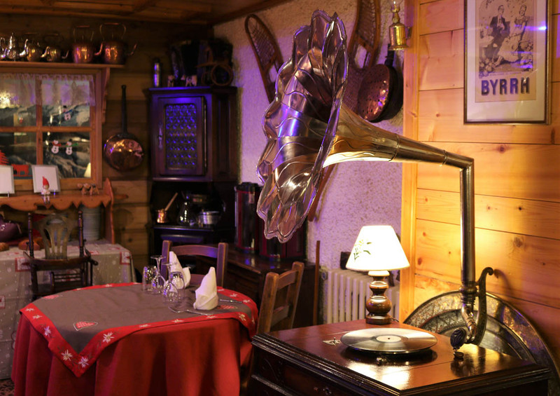 French property for sale in La Salle-les-Alpes, Hautes-Alpes - €2,399,000 - photo 5