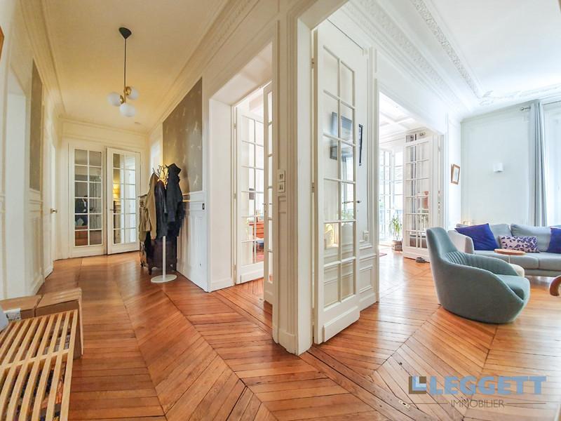 Appartement à vendre à Paris 8e Arrondissement, Paris - 1 598 000 € - photo 8