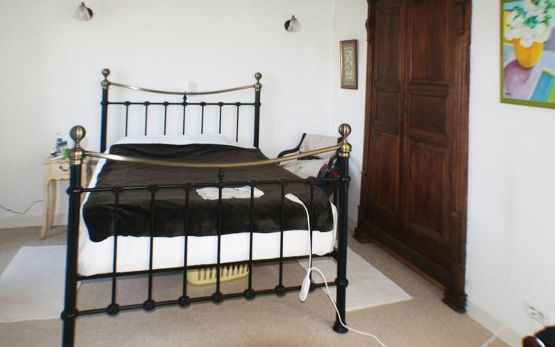 French property for sale in Loze, Tarn-et-Garonne - €305,000 - photo 7