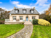 French property, houses and homes for sale inJugon-les-Lacs - Commune nouvelleCotes_d_Armor Brittany