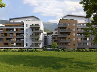 French property, houses and homes for sale in Gex Ain Rhone Alps