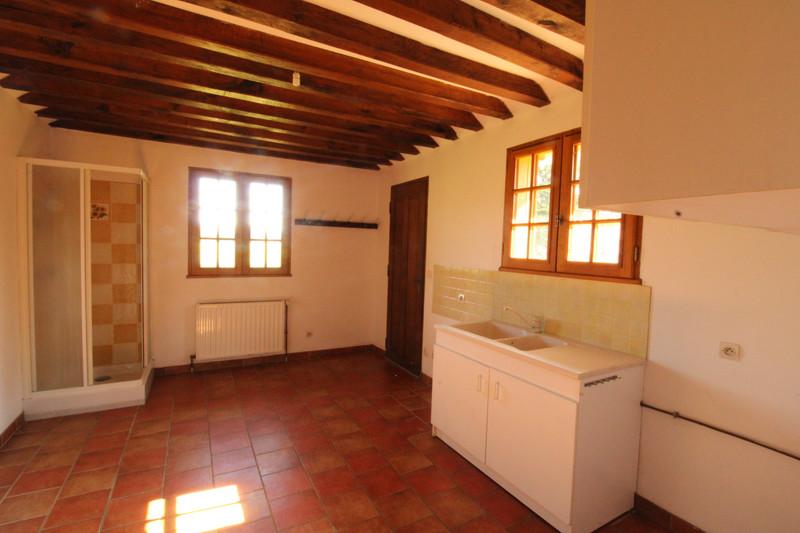 Maison à vendre à Firfol, Calvados - 318 000 € - photo 6