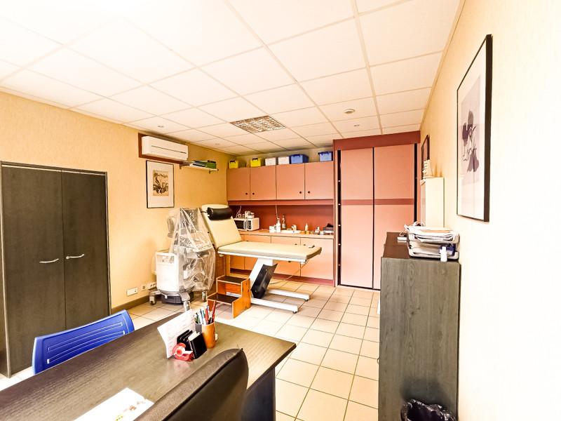 French property for sale in La Léchère, Savoie - €36,000 - photo 4