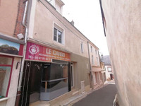 French property, houses and homes for sale inMondoubleauLoir_et_Cher Centre