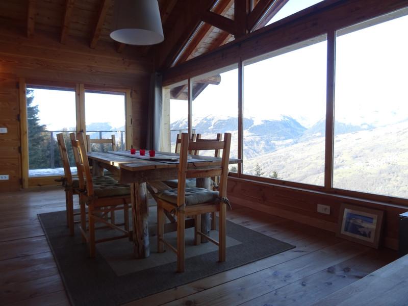 French property for sale in LA PLAGNE, Savoie - €848,000 - photo 3