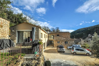French property, houses and homes for sale inRobiac-RochessadouleGard Languedoc_Roussillon