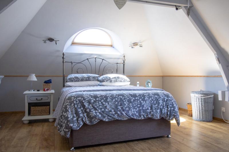 Maison à vendre à Nay, Manche - 199 800 € - photo 5