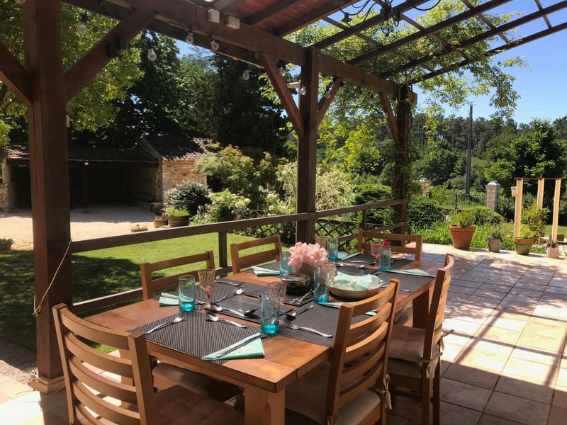 French property for sale in Monsempron-Libos, Lot et Garonne - €475,000 - photo 4
