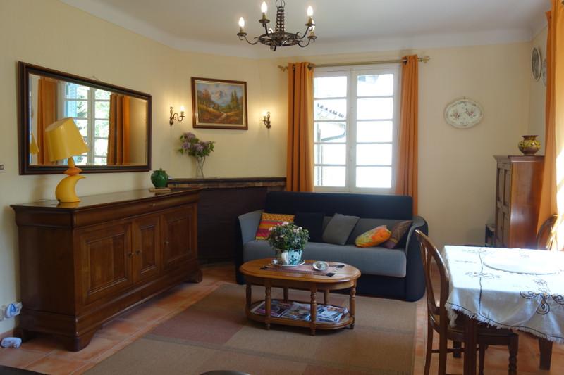 Maison à vendre à Lannemezan, Hautes-Pyrénées - 230 000 € - photo 3